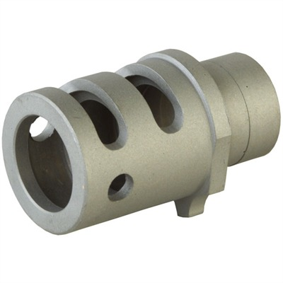 Parrish Ez Equalizer 1911 Auto Bushing Comp - Ez Equalizer Comp