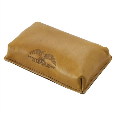 Protektor 723-400-016 No. 16 Brick Bag