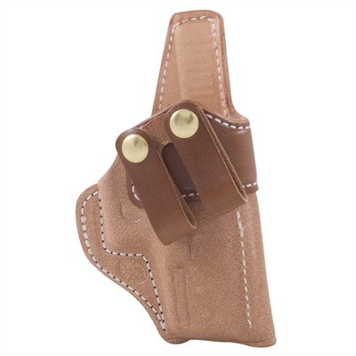 Milt Sparks Holsters 728-002-026 Semi-Auto Summer Special 2