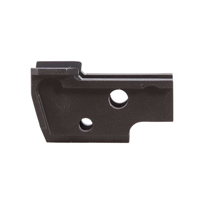 Sig Sauer Locking Insert, Blue, Two Tone