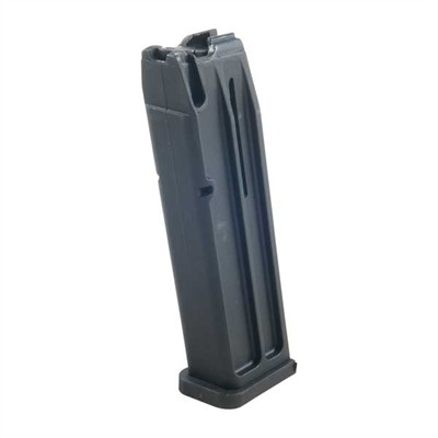 P220 Extra 10 Round Magazine P226 Extra 10 Round Magazine U.S.A. & Canada