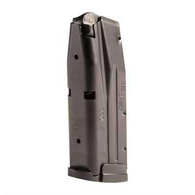 Sig Sauer P320/P250 Magazines 250 320 .380 Subcompact 12 Rd Online Discount