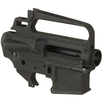Buy Rock River Arms Rock River Arms Ar-15 Upper & Lower Receiver Set