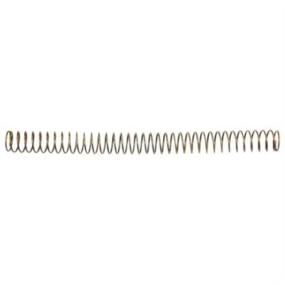 Carbine Length Recoil Spring