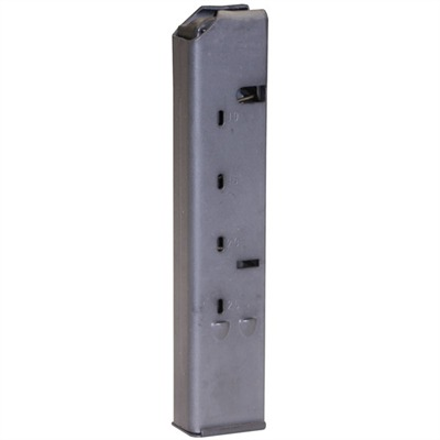 Buy Rock River Arms Car-15/M4 9mm Magazine