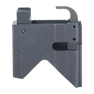 Buy Rock River Arms Car-15/M4 9mm Magwell Conversion Block
