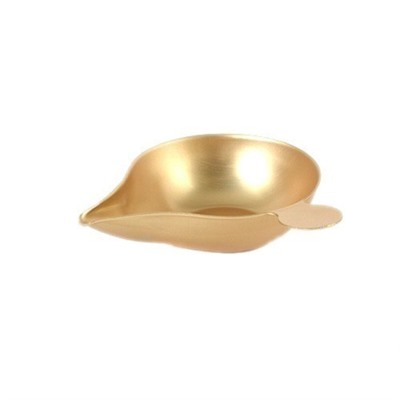 Rcbs Replacement Scale Pan For Rcbs Scales 502, 525, 510, 1010 - Replacement Scale Pan For Rcbs Scales 502, 505, 510, 1010