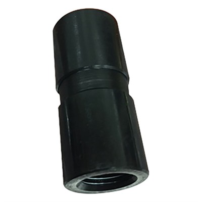 Rcbs Powder Die Funnel Adapter