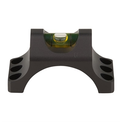 Top Ring Bubble Level 6 Screw