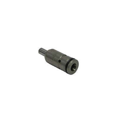 Rcbs Lube A Matic 2 Lube And Sizer Dies Lube A Matic Sizer Die .401 Online Discount