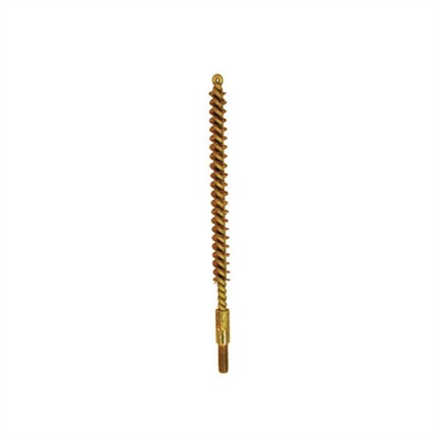 Sinclair International Bronze Bore Brush (Rifle) - Bronze Bore Brush (Rifle)/20 Cal