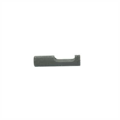 Ar-15 Replacement Parts - Ar-15 Ejector