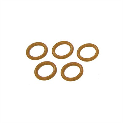 Sinclair International O-Ring Replacement Kits - 0-Ring (Large) - Magnums, Ports (5 Pack)