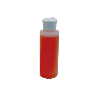Sinclair International Solvent Bottles - Solvent Bottle 4 Oz. - Barrier Type