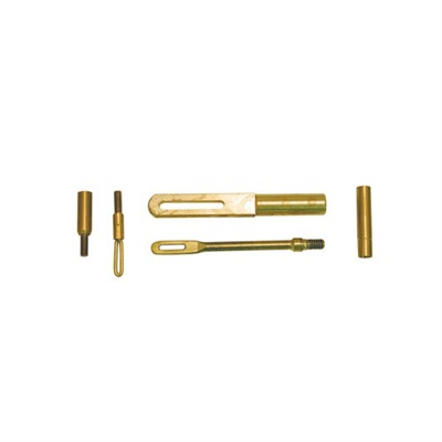 Brush Adapters, Loops And Shotgun Implements - Dewey .17 To .22 Lr Adapter