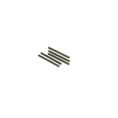 Decapping Pins