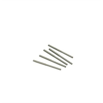 Forster Decapping Pins - Long (1