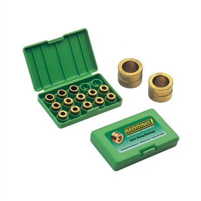 Bushing Storage Box (15)