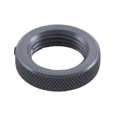 Redding Die Body Lock Ring - Redding Die Body Lock Ring