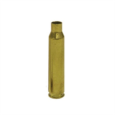 Hornady Lock N Load Modified Cases 264 Win Mag
