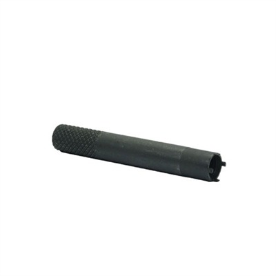 Ar-15 A2 Front Sight Tool, 4 Prong
