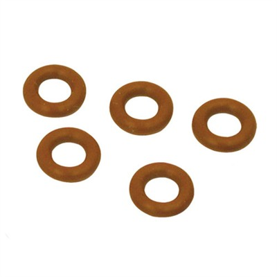 O-Ring Replacement Kits