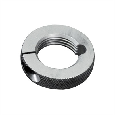 Sinclair Cross Bolt Lock Ring