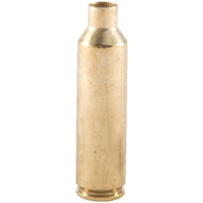 Hornady Lock N Load Modified Cases 7mm Wsm