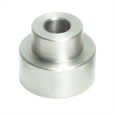 """Sinclair Insert Style Bullet Comparator - 6.5mm (.264"""") Comparator Insert"""