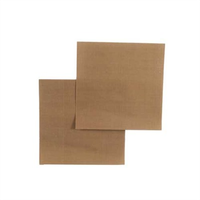 Tru-Kote Benchrest Stock Tape - 1-Gun Ptfe Stock Tape Kit
