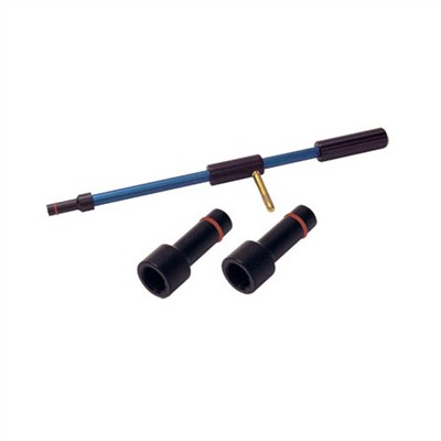 Sinclair International Sinclair O-Rings Snouts For Adjustable Rod Guides