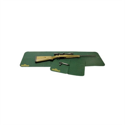 Sinclair International Sinclair/Drymate Gun Cleaning Mats - Rpm Bench Mat