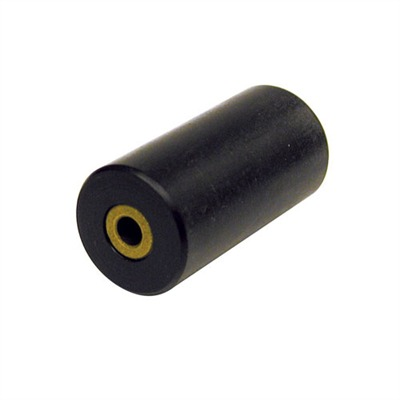 Muzzle Guard For M16 And Ar15