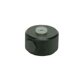 Sinclair International Tumbler Quick Release Nut