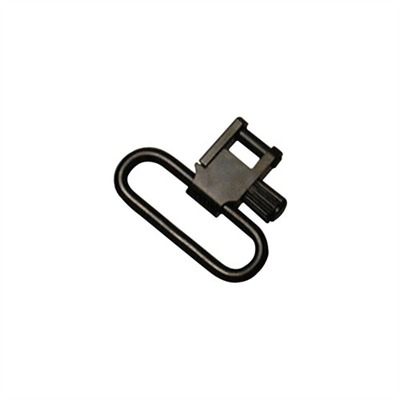 Uncle Mikes 749-001-584 Super Swivels
