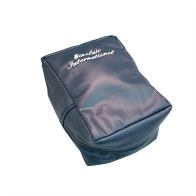 Gammon Powder Measure Bag