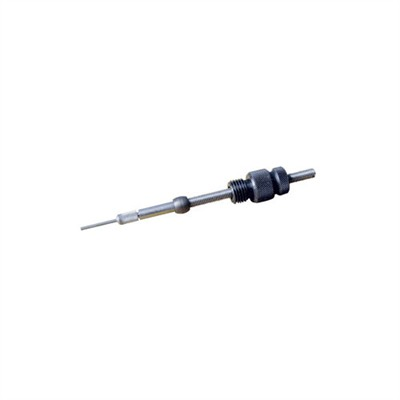 Forster Die Decapping Units Sizing Die Decapping Unit .221 Fireball