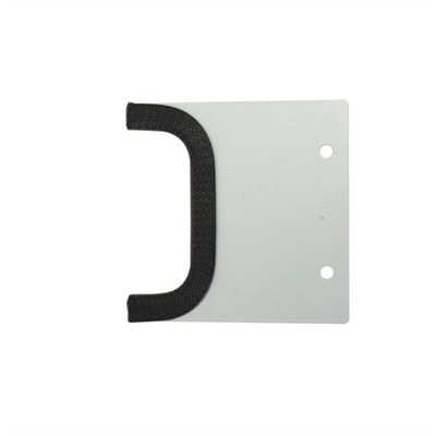 Sinclair Cleaning Cradle Saddle -Front To 3.250