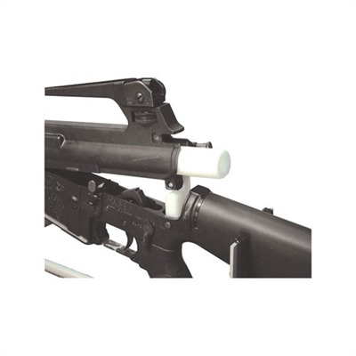Sinclair Ar-15 Rod Guide And Link Kit - Ar-15 Cleaning Link