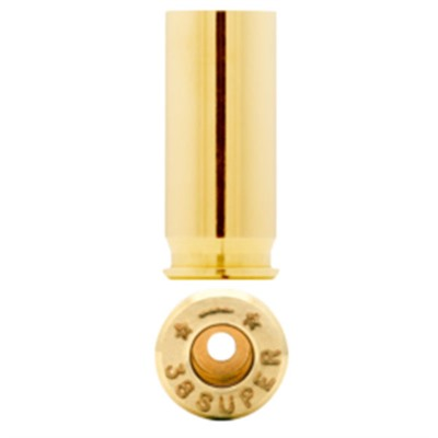 Starline, Inc 38 Super Brass - 38 Super Brass 100/Bag
