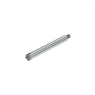 Forster Replacement Cutter Shafts - Cutter Shaft For Original Case Trimmer