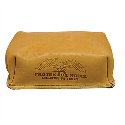 Protektor Small Brick Bag - Protektor Small Brick Bag