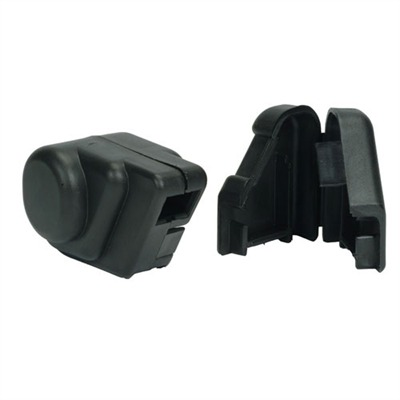 Fulton Armory 749-002-599 Ar-15 Clamshell Sight Covers