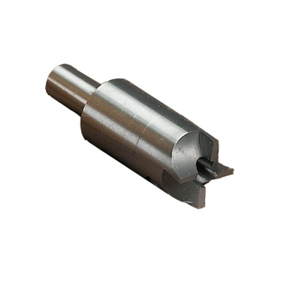 Forster Power Case Trimmer - Cutter Shaft For Power Case Trimmer