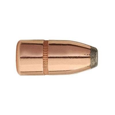 "Sierra Pro-Hunter Bullets - 375 Caliber (0.375"") 200gr Flat Nose 50/Box"