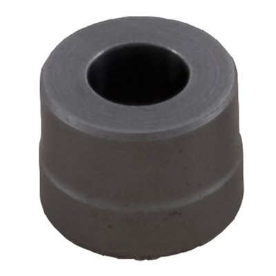Match Grade Bushing