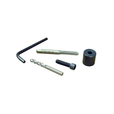 Redding Stuck Case Removal Kit - Redding Stuck Case Removal Kit