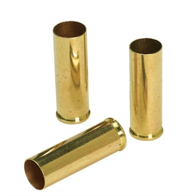 Remington Pistol Brass - 38 Special Brass 100/Bag