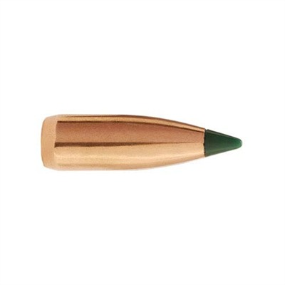 Sierra Bullets Blitzking 22 Caliber (0.224