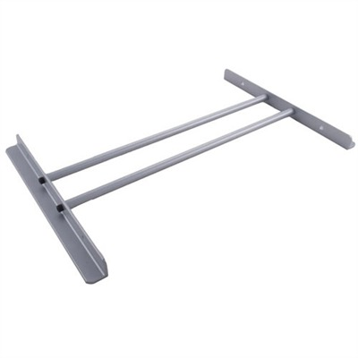 Sinclair International Cradle Legs W/ 17